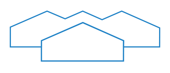 Tent_Size